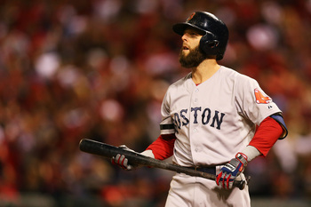 Hi-res-186057149-dustin-pedroia-of-the-boston-red-sox-looks-on-against_display_image