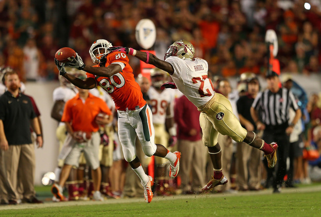 Hi-res-154488200-rashawn-scott-of-the-miami-hurricanes-misses-a-pass_crop_650x440