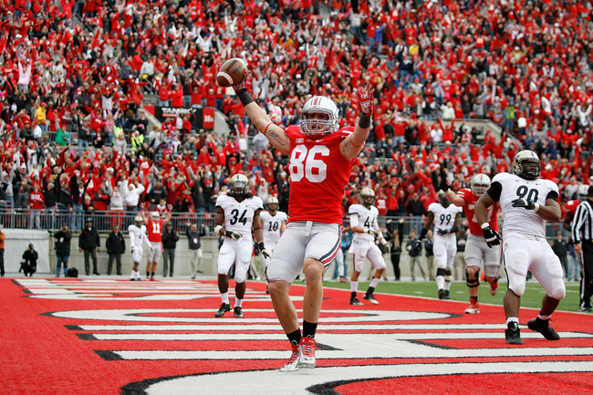 Hi-res-154454817-jeff-heuerman-of-the-ohio-state-buckeyes-celebrates_crop_650