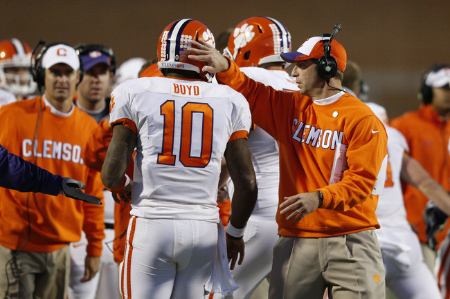 Hi-res-185964218-head-coach-dabo-sweeny-of-the-clemson-tigers_crop_650