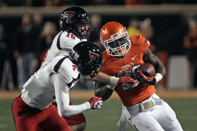 Hi-res-156645114-wide-receiver-deshawn-franklin-of-the-oklahoma-state_crop_650