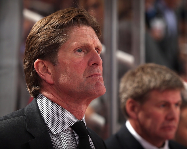 Hi-res-185820628-head-coach-mike-babcock-of-the-detroit-red-wings_crop_650
