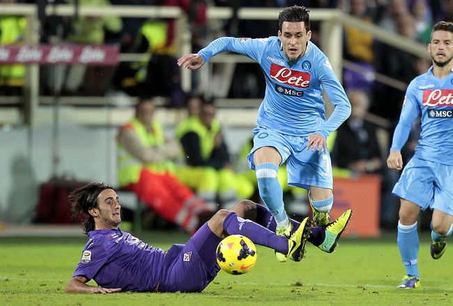 Hi-res-186357521-alberto-aquilani-of-acf-fiorentina-fights-for-the-ball_crop_650x440