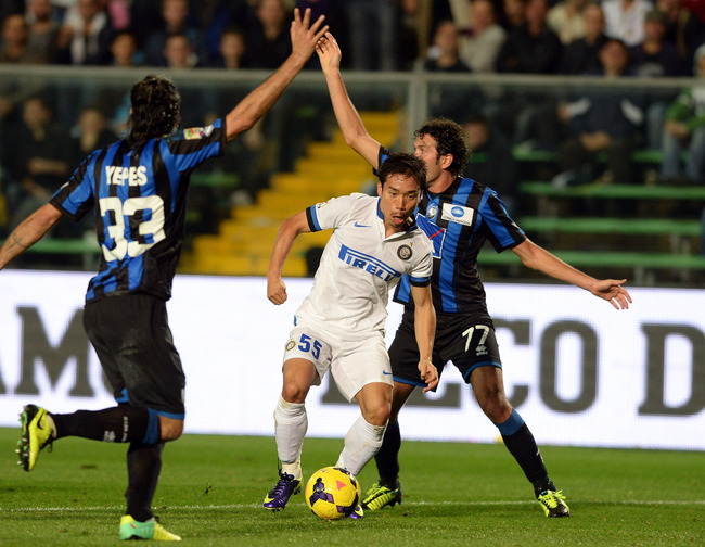 Hi-res-186220304-yuto-nagatomo-of-fc-inter-milan-in-action-during-the_crop_650