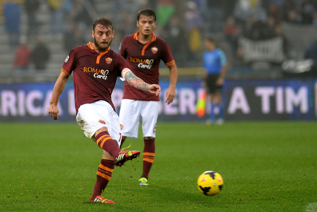 Hi-res-186026754-daniele-de-rossi-of-as-roma-in-action-during-the-serie_crop_650