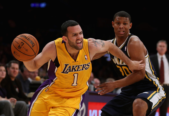 Hi-res-185614219-jordan-farmar-of-the-los-angeles-lakers-is-defended-by_crop_650