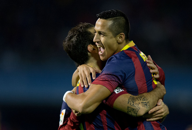 Hi-res-186225017-alexis-alejandro-sanchez-of-fc-barcelona-celebrates_crop_650x440