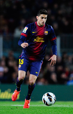 Hi-res-166168142-marc-bartra-of-fc-barcelona-runs-with-the-ball-during_display_image