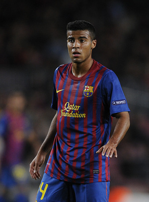 Hi-res-135363531-rafinha-of-fc-barcelona-looks-on-during-the-uefa_display_image
