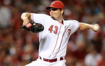 Hi-res-175470568-manny-parra-of-the-cincinnati-reds-pitches-in-the_display_image