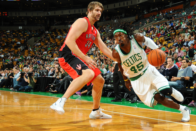 Hi-res-185729015-gerald-wallace-of-the-boston-celtics-drives-to-the_crop_650