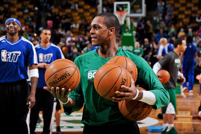 Hi-res-159995071-rajon-rondo-of-the-boston-celtics-smiles-during-warm_crop_650