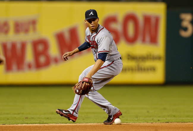 Hi-res-179757756-andrelton-simmons-of-the-atlanta-braves-fields-a-ground_crop_650x440