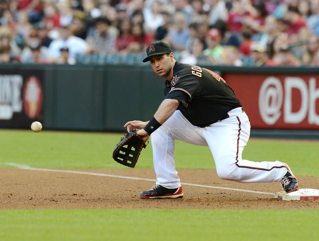 Hi-res-182260641-paul-goldschmidt-of-the-arizona-diamondbacks-waits-for_crop_650