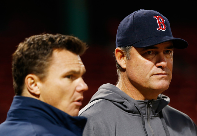 Hi-res-186237774-manager-john-farrell-of-the-boston-red-sox-and_crop_650