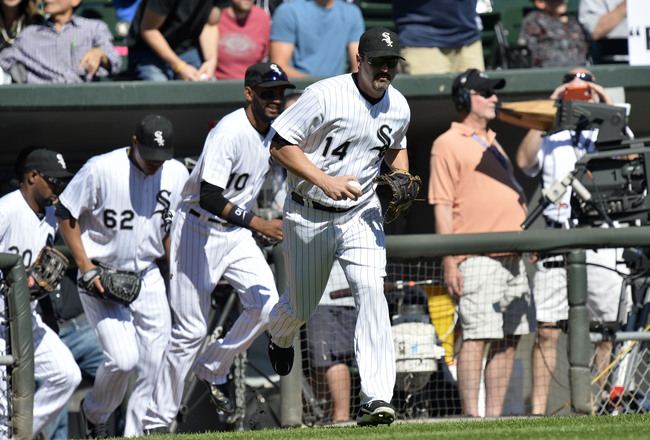 Hi-res-182305262-first-baseman-paul-konerko-of-the-chicago-white-sox_crop_650x440