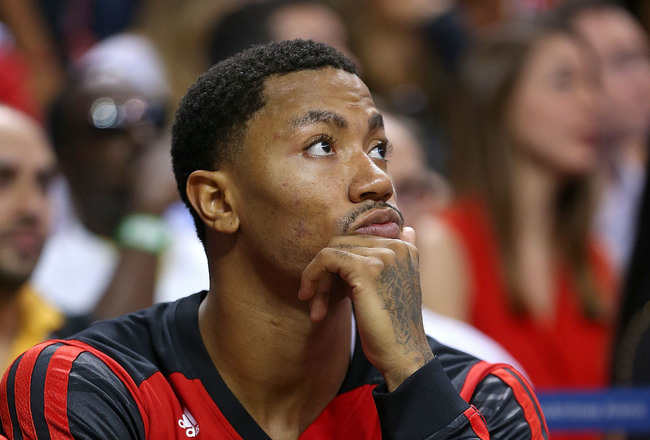 Hi-res-186256819-derrick-rose-of-the-chicago-bulls-looks-on-during-a_crop_650x440