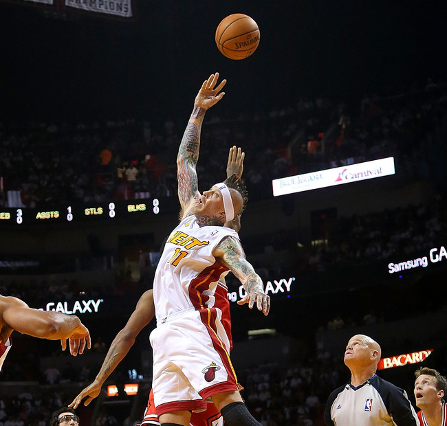 Hi-res-186248698-chris-andersen-of-the-miami-heat-goes-for-a-jump-ball_crop_650