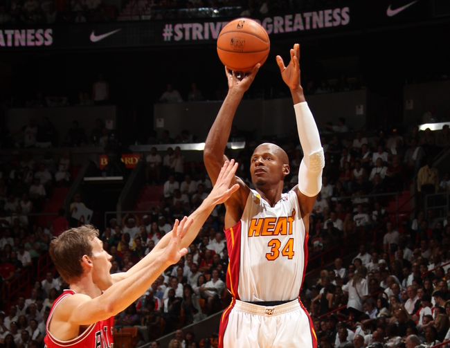 Hi-res-186259522-ray-allen-of-the-miami-heat-shoots-the-ball-against-the_crop_650