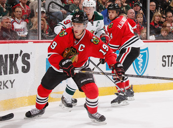 Hi-res-186147078-jonathan-toews-and-niklas-hjalmarsson-of-the-chicago_display_image