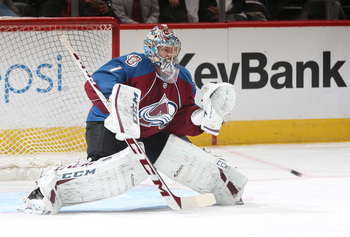 Hi-res-185499716-goaltender-semyon-varlamov-of-the-colorado-avalanche_display_image