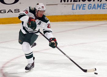 Hi-res-185639014-ryan-suter-of-the-minnesota-wild-skates-with-the-puck_display_image