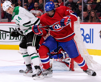 Hi-res-186242953-subban-of-the-montreal-canadiens-and-jamie-benn-of-the_display_image