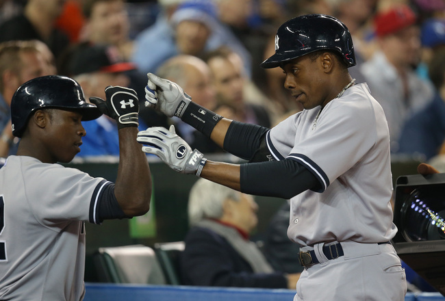 Hi-res-181200866-curtis-granderson-of-the-new-york-yankees-is_crop_650x440