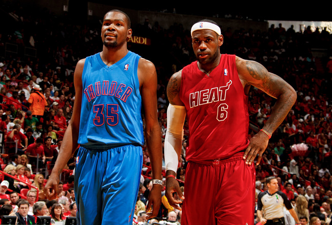 Hi-res-170733609-kevin-durant-of-the-oklahoma-city-thunder-and-lebron_crop_650x440