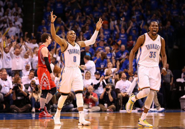Hi-res-167372076-russell-westbrook-and-kevin-durant-of-the-oklahoma-city_crop_650