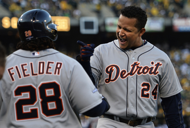 Hi-res-183989120-miguel-cabrera-celebrates-his-two-run-home-run-with_crop_650x440