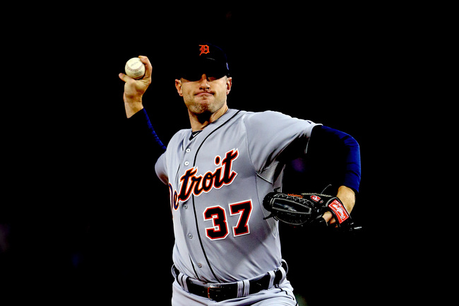 Hi-res-185448640-max-scherzer-of-the-detroit-tigers-in-action-against_crop_650