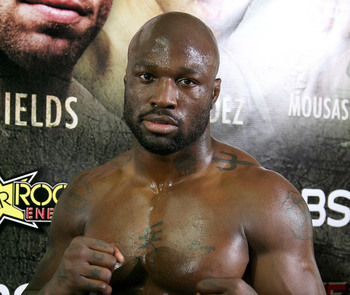 Hi-res-97809485-undefeated-light-heavyweight-contender-king-mo-lawal_display_image