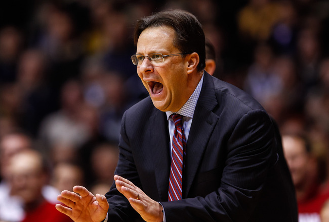 Hi-res-160406126-head-coach-tom-crean-of-the-indiana-hoosiers-shouts_crop_650x440