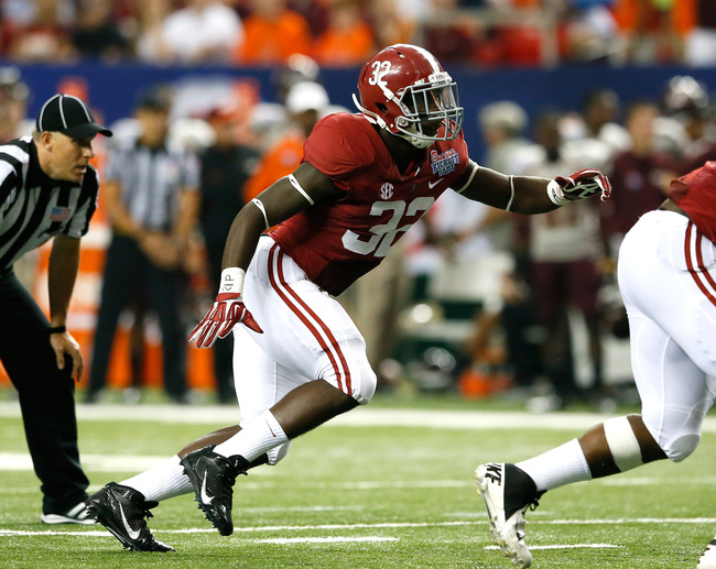 Hi-res-180483955-mosley-of-the-alabama-crimson-tide-against-the-virginia_crop_650