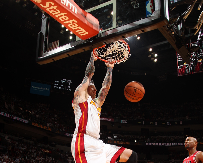 Hi-res-186259513-chris-andersen-of-the-miami-heat-dunks-the-ball-against_crop_650