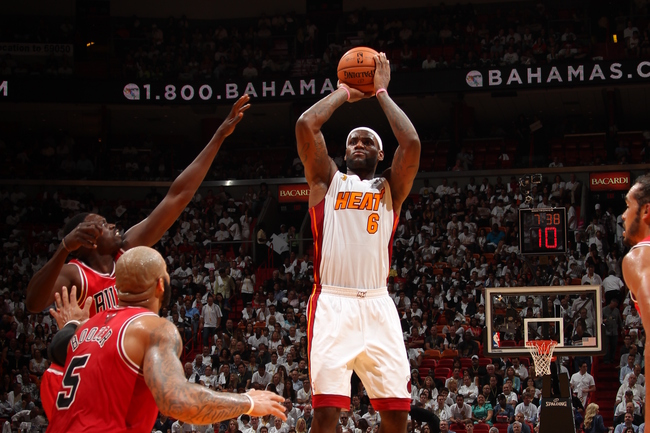 Hi-res-186259495-lebron-james-of-the-miami-heat-shoots-a-three-pointer_crop_650