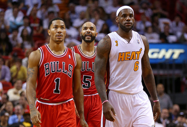 Hi-res-186256859-derrick-rose-and-carlos-boozer-of-the-chicago-bulls-and_crop_650x440