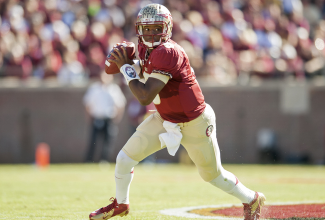 Hi-res-185954686-jameis-winston-of-the-florida-state-seminoles-looks-to_crop_650x440