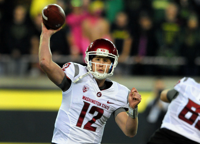 Hi-res-185388925-quarterback-connor-halliday-of-the-washington-state_crop_650