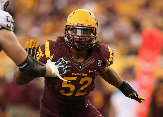 Hi-res-185588474-linebacker-carl-bradford-of-the-arizona-state-sun_crop_650