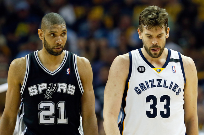 Hi-res-169569235-tim-duncan-of-the-san-antonio-spurs-and-marc-gasol-of_crop_650