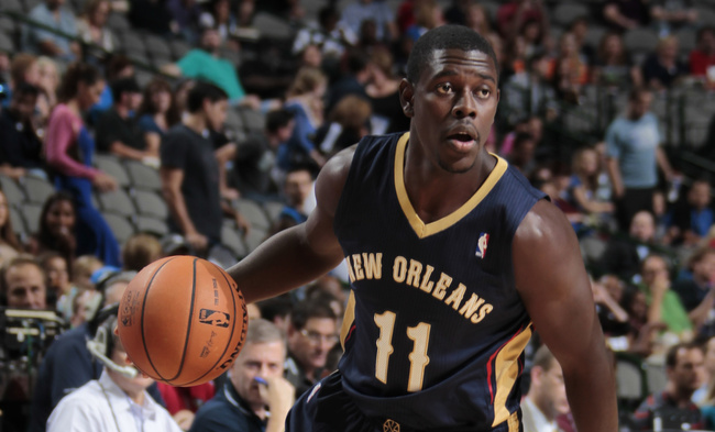 Hi-res-183599768-jrue-holiday-of-the-new-orleans-pelicans-drives-against_crop_650