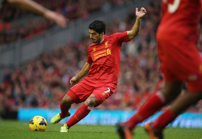 Hi-res-185933393-luis-suarez-of-liverpool-in-action-during-the-barclays_crop_650