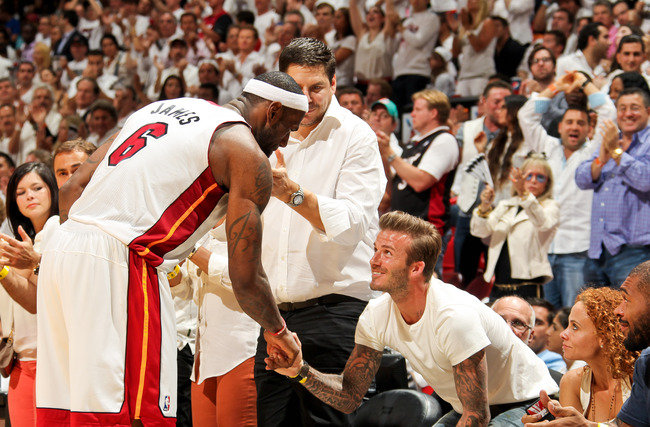 Hi-res-169897719-lebron-james-of-the-miami-heat-greets-former-mls-player_crop_650