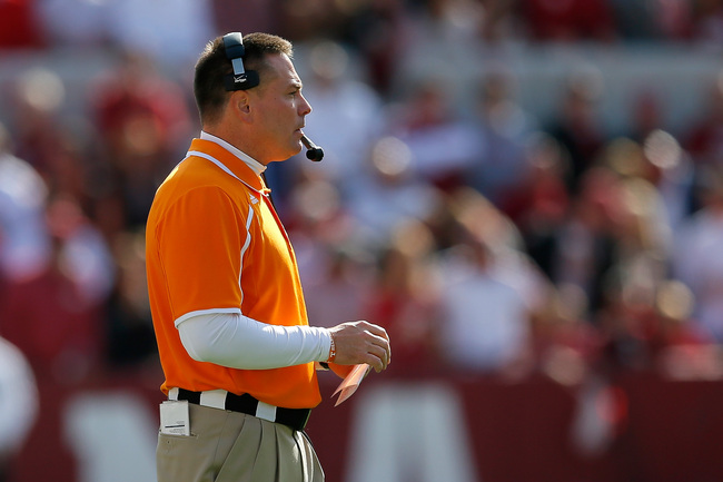 Hi-res-185964721-head-coach-butch-jones-of-the-tennessee-volunteers_crop_650