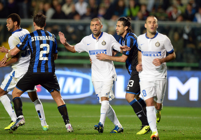 Hi-res-186220309-walter-samuel-of-fc-inter-milan-during-the-serie-a_crop_650