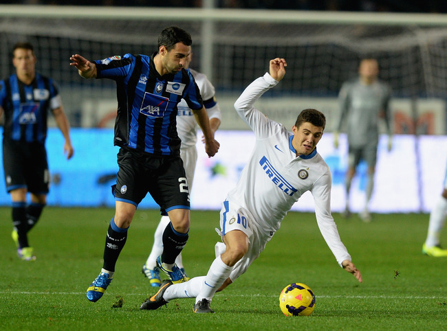 Hi-res-186216702-davide-brivio-of-atalanta-bc-and-mateo-kovacic-of-fc_crop_650
