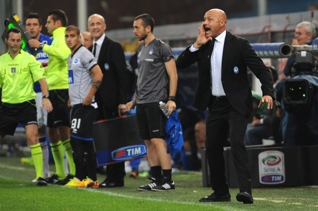 Hi-res-186201681-atalanta-bc-head-coach-stefano-colantuono-shouts-to-his_crop_650