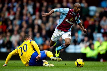 Hi-res-185923527-fabian-delph-of-aston-villa-skips-past-the-challenge-of_display_image